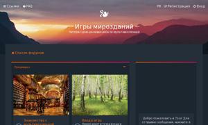 http://s7.uploads.ru/S8tPN.jpg