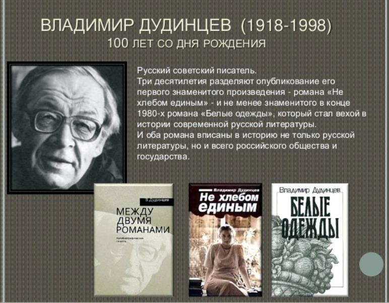 http://s7.uploads.ru/SAo7u.jpg