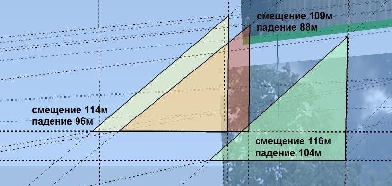 http://s7.uploads.ru/SB0N2.jpg