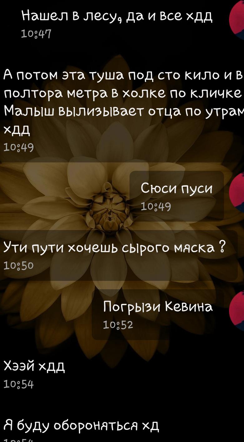 http://s7.uploads.ru/SBq7z.png