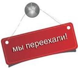 http://s7.uploads.ru/SKfqg.jpg