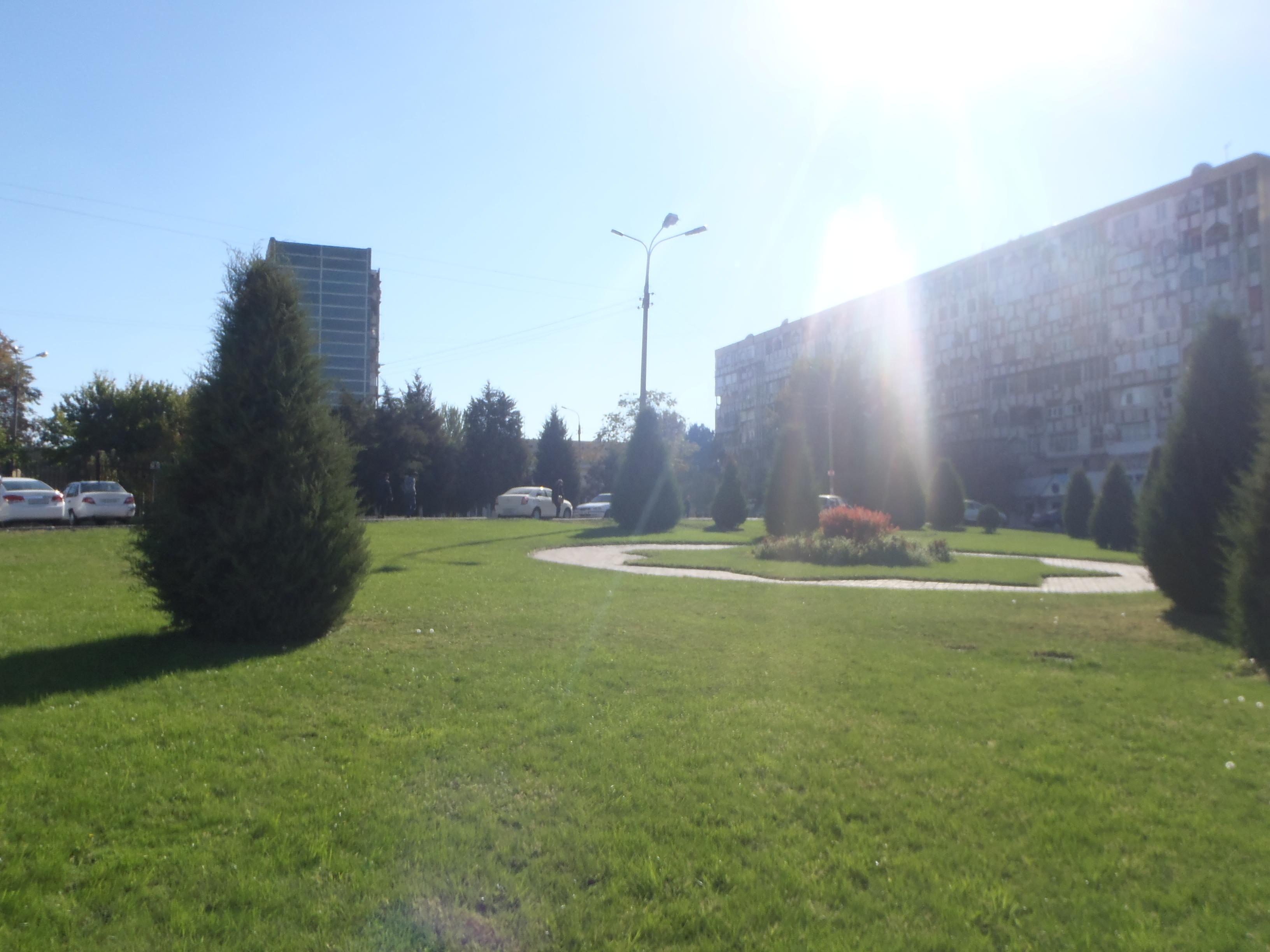 http://s7.uploads.ru/SPrz8.jpg