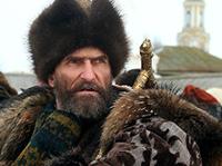 http://s7.uploads.ru/SR1uj.png