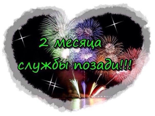 http://s7.uploads.ru/Sghs0.jpg