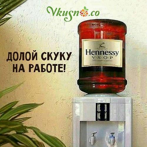 http://s7.uploads.ru/SheMj.jpg