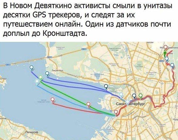 http://s7.uploads.ru/SiUBM.jpg