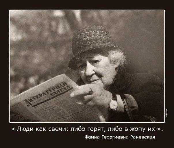 http://s7.uploads.ru/Sml9b.jpg