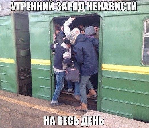 http://s7.uploads.ru/So50m.jpg