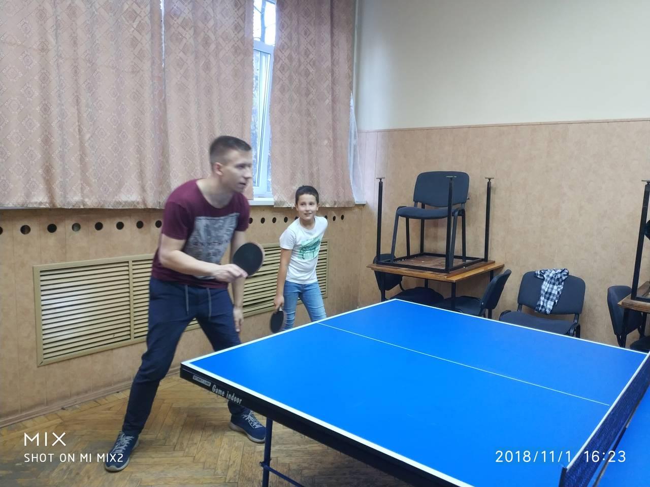 http://s7.uploads.ru/SodEB.jpg