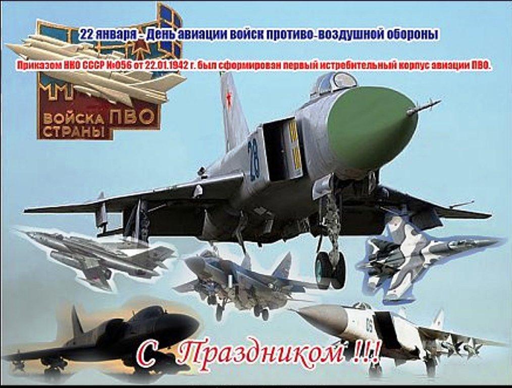 http://s7.uploads.ru/Sqp9B.jpg