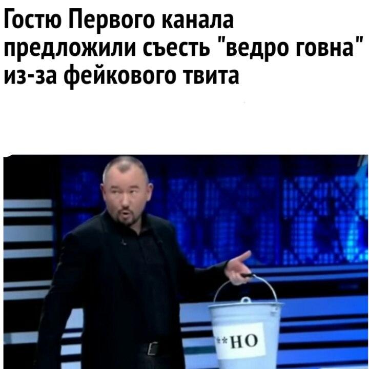 http://s7.uploads.ru/SzFE4.jpg