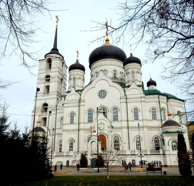 http://s7.uploads.ru/T3Feq.jpg