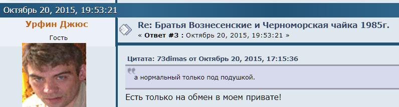 http://s7.uploads.ru/T84bd.jpg