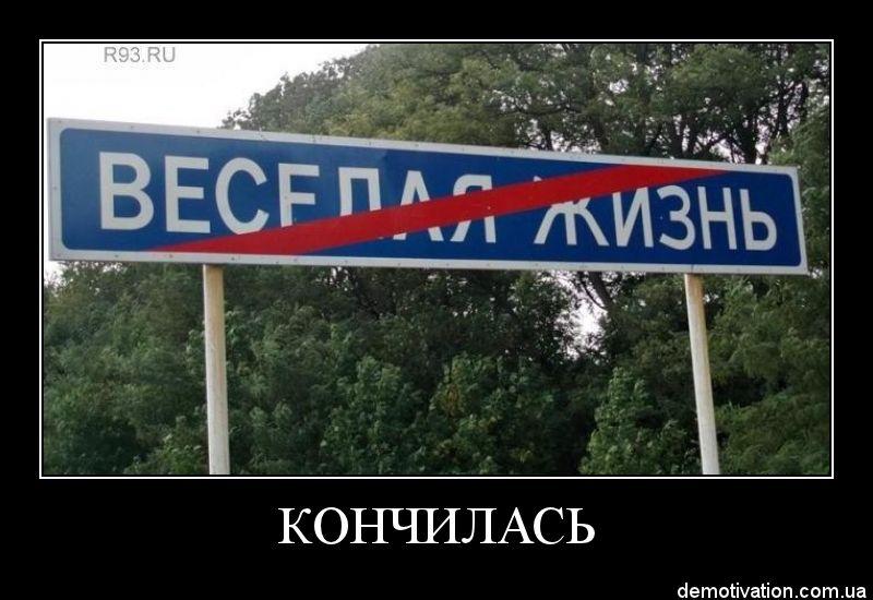 http://s7.uploads.ru/T9FkC.jpg