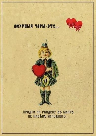 http://s7.uploads.ru/TA20Y.jpg