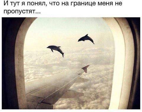 http://s7.uploads.ru/THGZ8.jpg