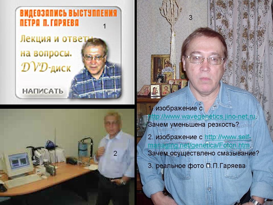 http://s7.uploads.ru/TIW1g.jpg