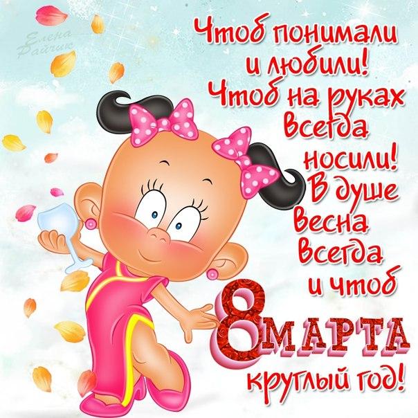 http://s7.uploads.ru/TIWDn.jpg