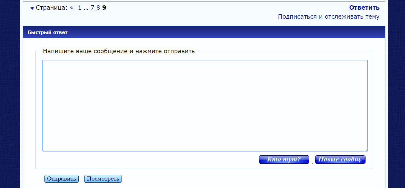 http://s7.uploads.ru/TMJ1u.png