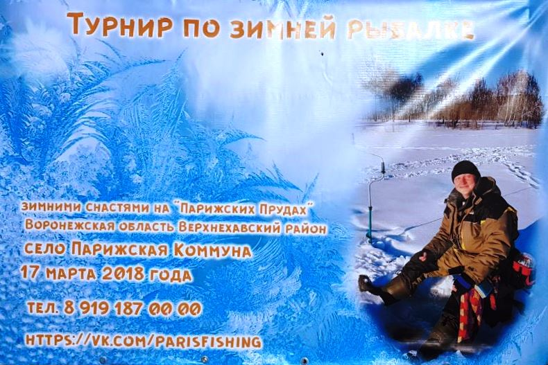 http://s7.uploads.ru/TOI2p.jpg