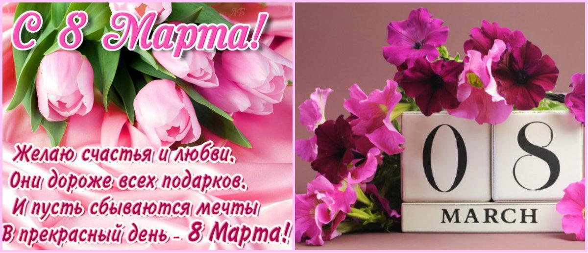 http://s7.uploads.ru/TYBvZ.jpg