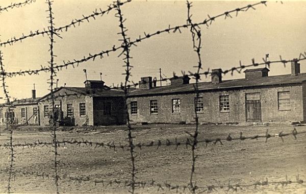 К 70-летию освобождения Смоленщины от немецко-фашистких захватчиков TYj9g