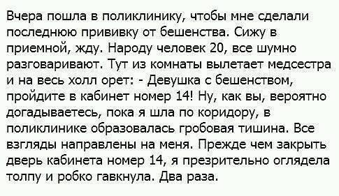 http://s7.uploads.ru/TdEQD.jpg