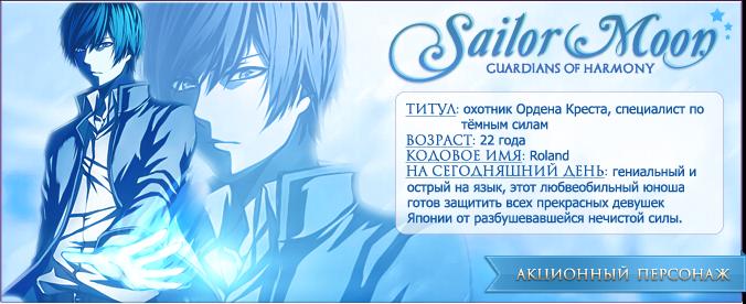 http://s7.uploads.ru/Thsb8.png