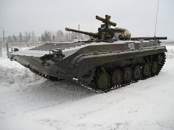 http://s7.uploads.ru/TkNGa.jpg