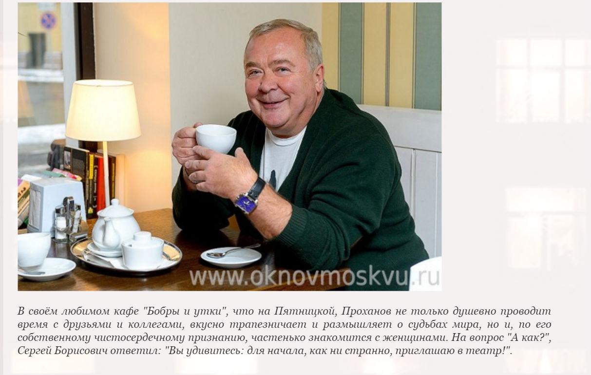 http://s7.uploads.ru/TmxfI.jpg