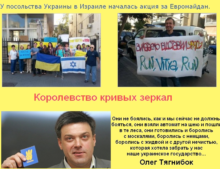 http://s7.uploads.ru/Tvy2f.jpg