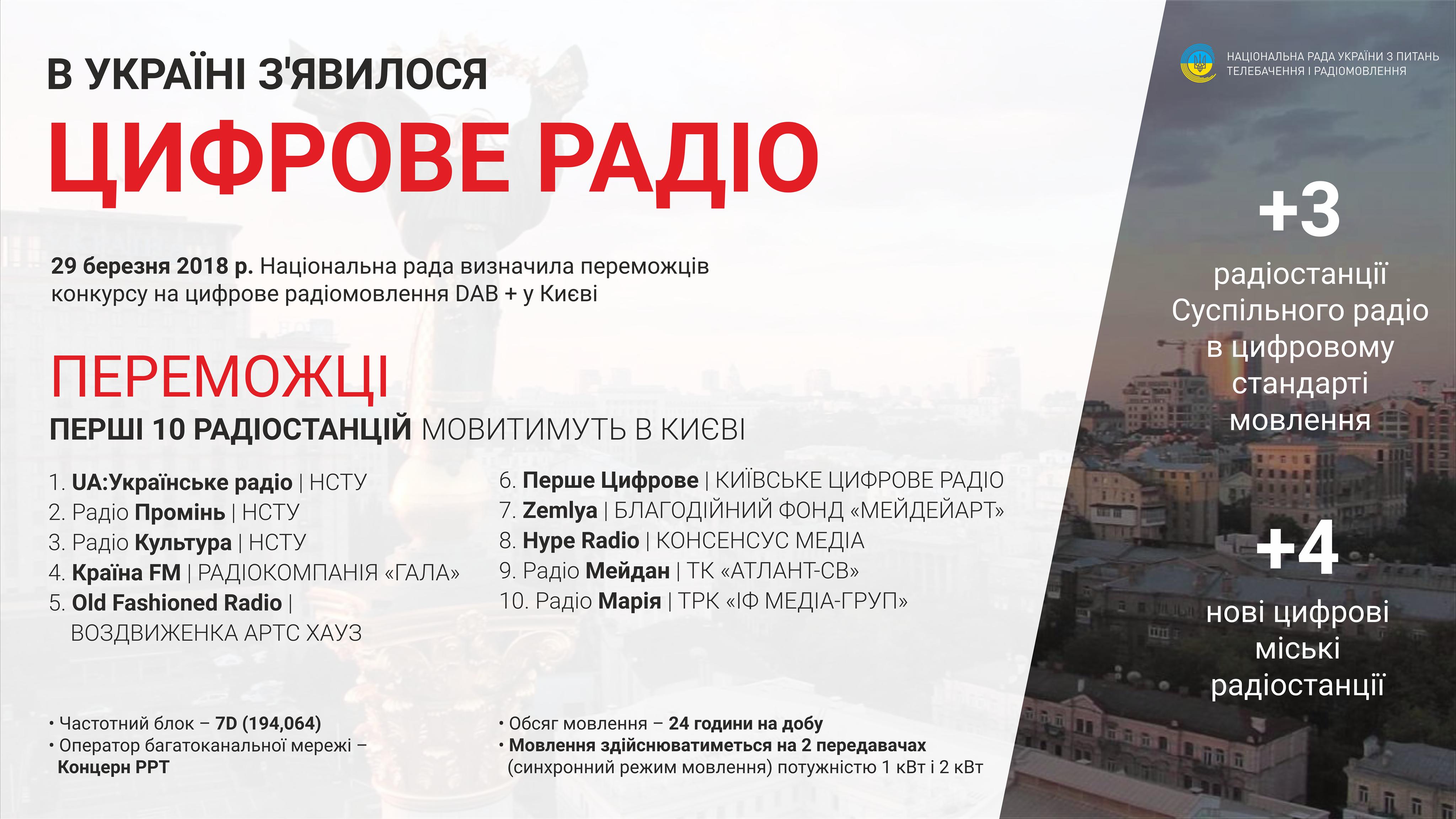 http://s7.uploads.ru/UI2yh.png
