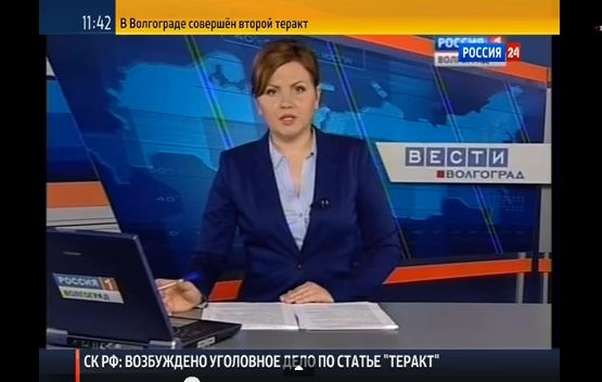 http://s7.uploads.ru/UMrvt.jpg
