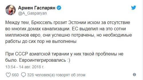 http://s7.uploads.ru/USXKE.jpg
