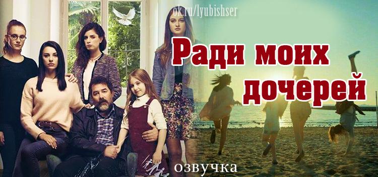 http://s7.uploads.ru/UWR37.jpg