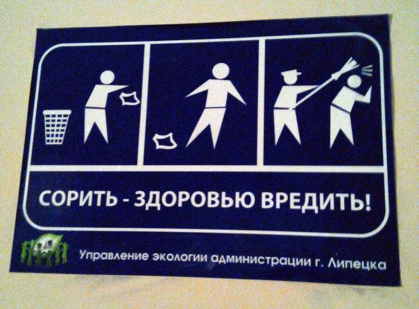 http://s7.uploads.ru/UXAoE.jpg