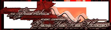 http://s7.uploads.ru/UXCD8.png