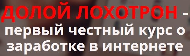 http://s7.uploads.ru/UXCE5.jpg