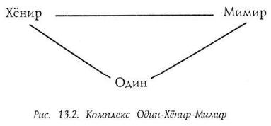 http://s7.uploads.ru/UfGYt.png