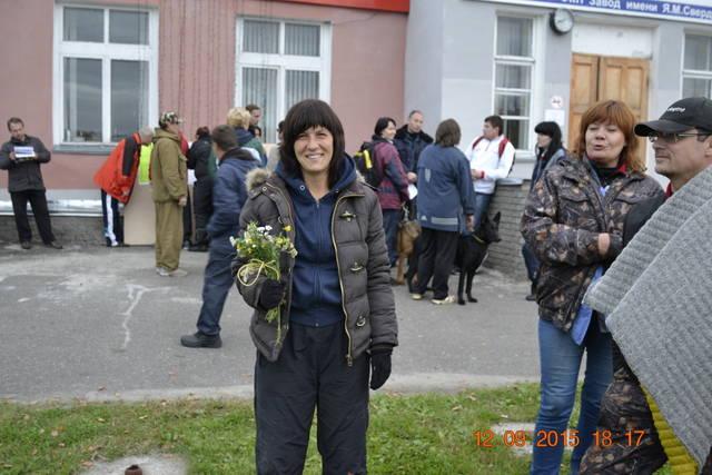http://s7.uploads.ru/UgObq.jpg