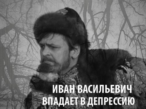 http://s7.uploads.ru/UgiEW.jpg