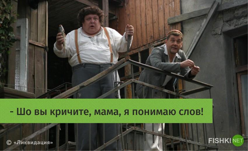 http://s7.uploads.ru/UhOpj.jpg