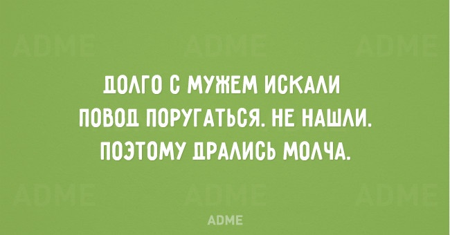 http://s7.uploads.ru/Ulk2O.jpg