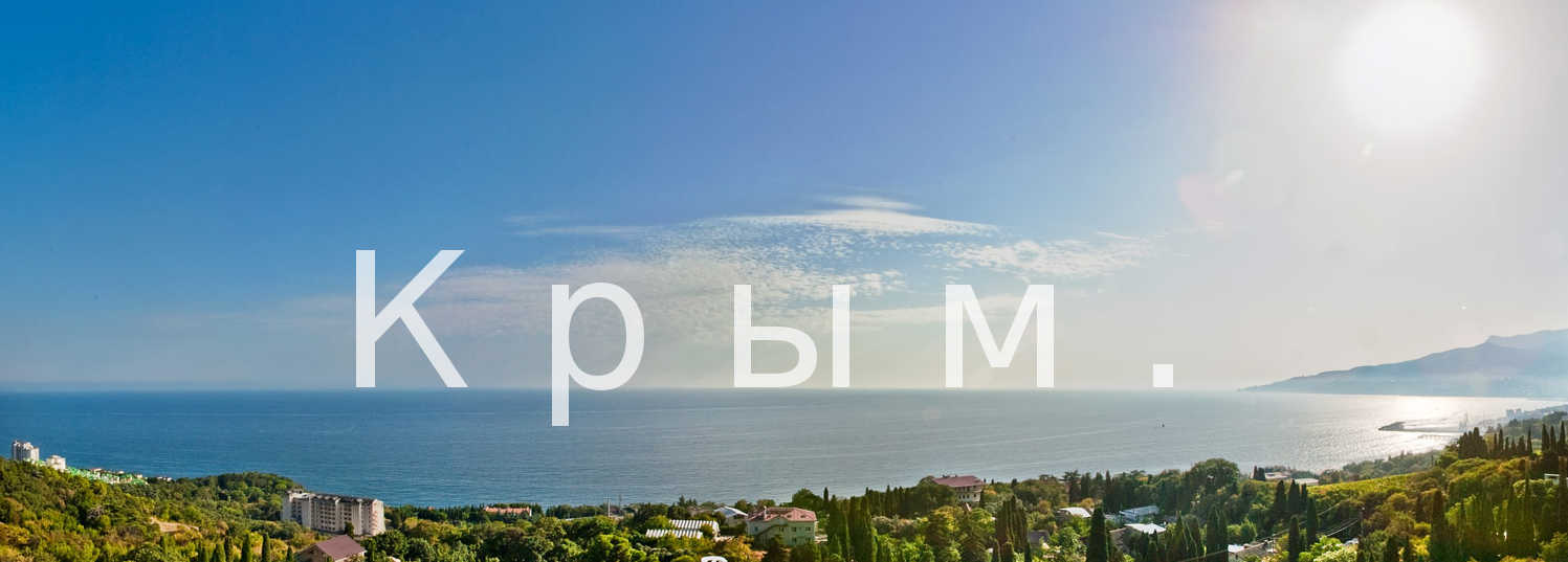 http://s7.uploads.ru/UsbET.jpg