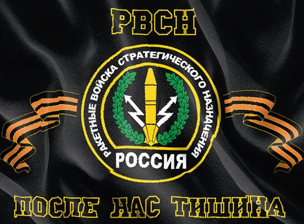 http://s7.uploads.ru/V0fTv.jpg