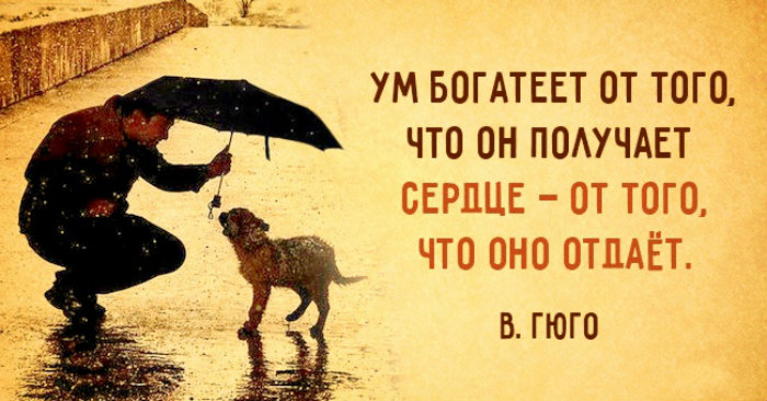 http://s7.uploads.ru/V0zWE.jpg