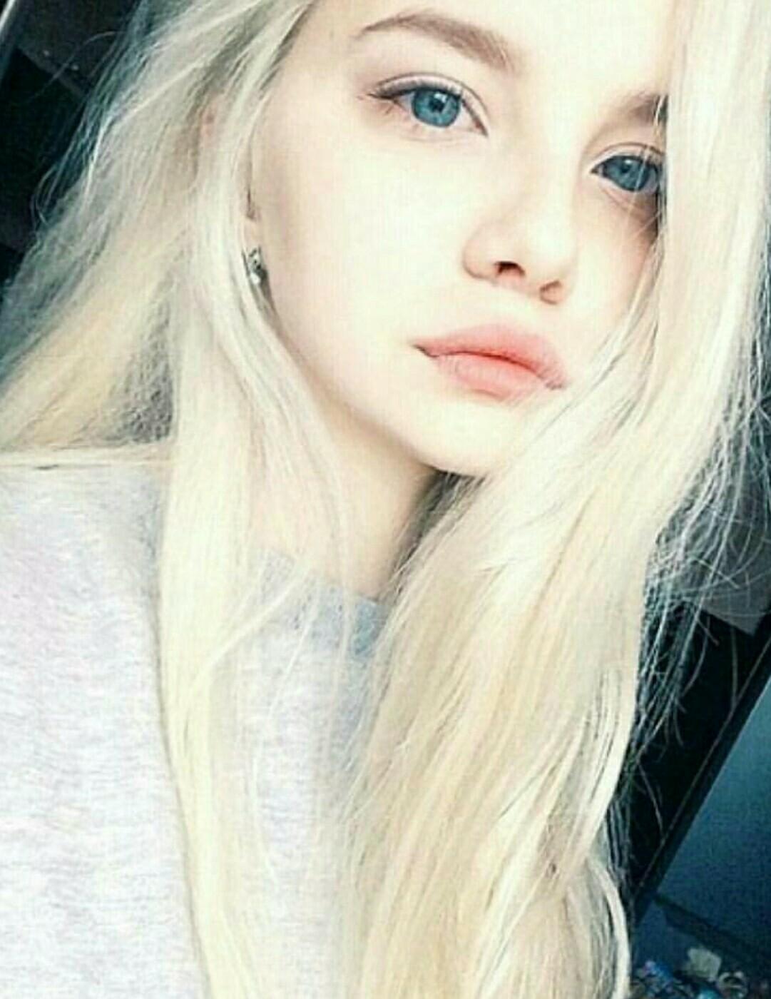 http://s7.uploads.ru/V1BAo.png
