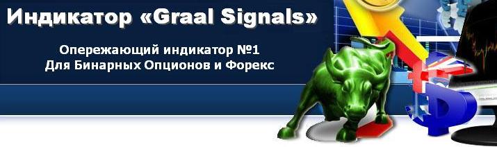 http://s7.uploads.ru/V49YK.png