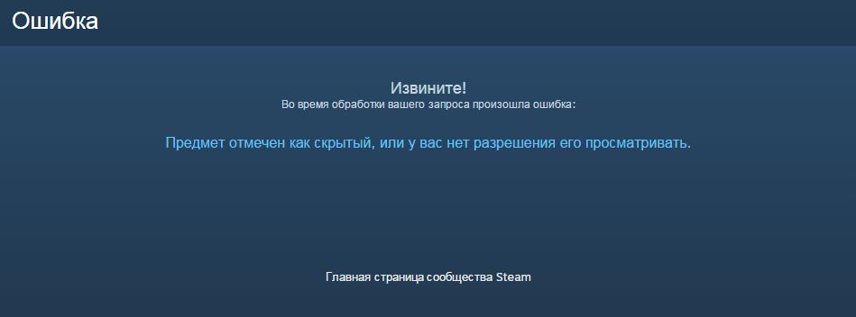 http://s7.uploads.ru/V6a08.png