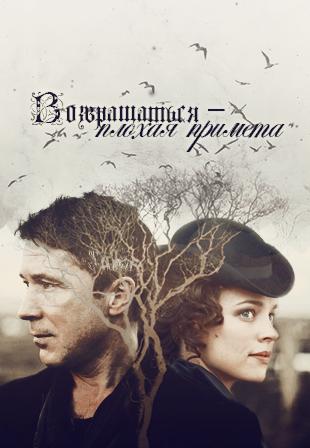 http://s7.uploads.ru/VABWx.png